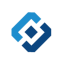 300px-RKN_site_logo.png